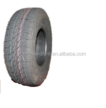 China Suv Tyres For 4x4 Tyres 4x4 Mud Tyres High Quality Car Tyres