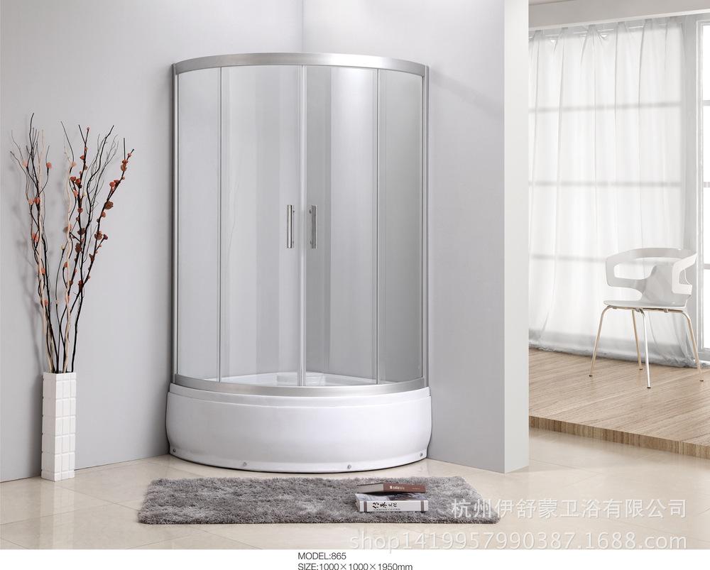 salle de bain tapis salle de bain pas cher moderne. Black Bedroom Furniture Sets. Home Design Ideas