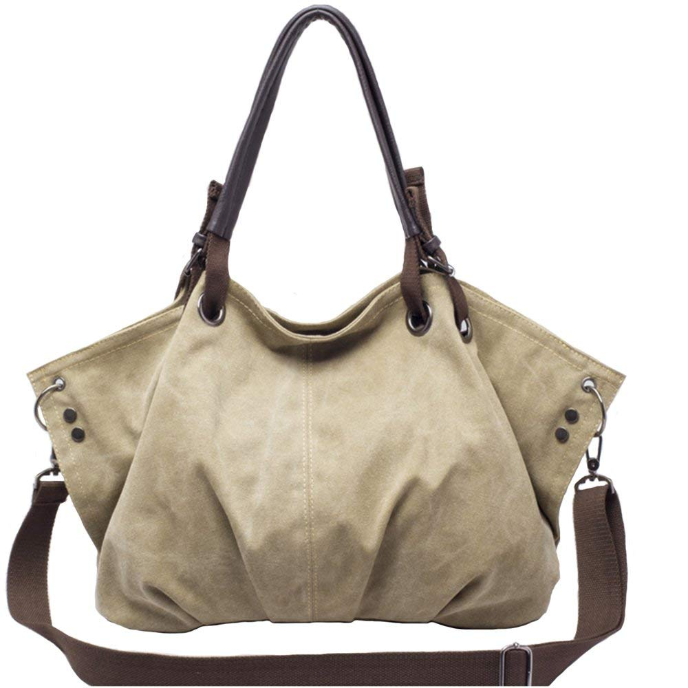 830edab5db16 Cheap Top Handle Crossbody Bag, find Top Handle Crossbody Bag deals ...