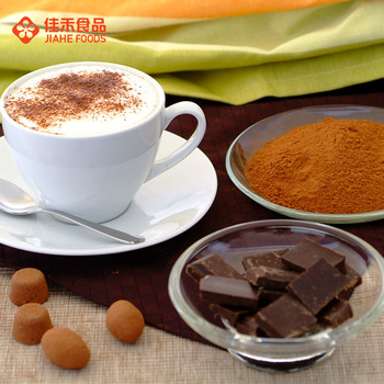 China Hot Sale low fat Pure Green Coffee Plus