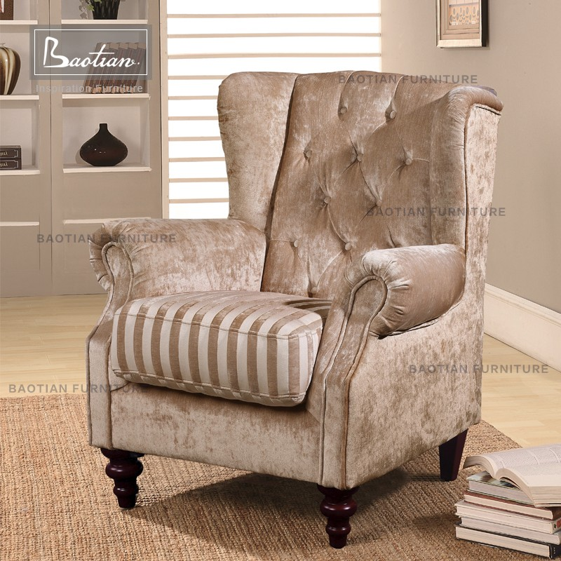 Queen Anne Chairs, Queen Anne Chairs Suppliers and Manufacturers ...
