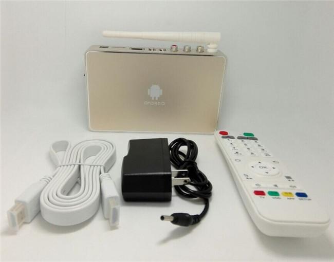 Indian IPTV box for Hindi, Tamil, Telugu, Pajunbi etc  Indian movies,  Indian songs by Internet - drone4sky