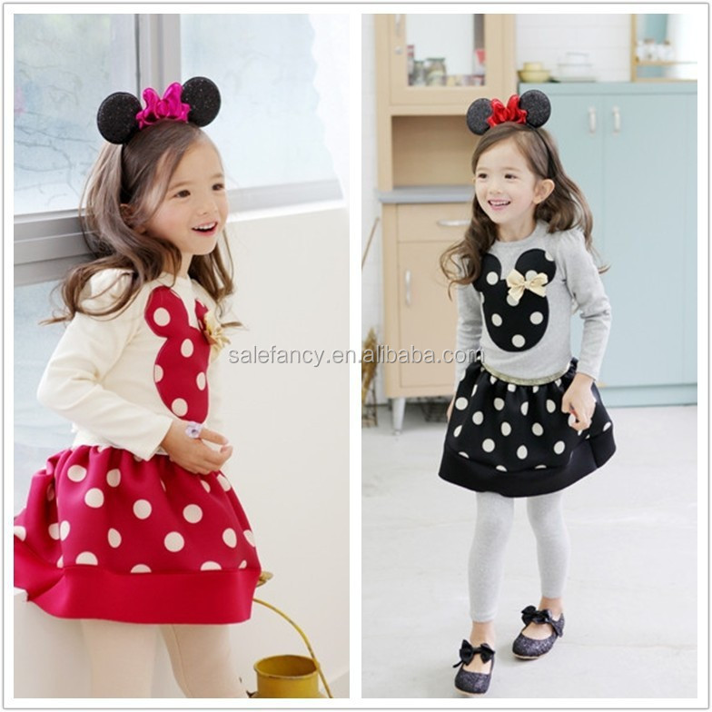 Minnie And Mickey Mouse Fancy Dress Minnie And Mickey Mouse Fancy Dress Suppliers and Manufacturers at Alibaba.com  sc 1 st  Alibaba & Minnie And Mickey Mouse Fancy Dress Minnie And Mickey Mouse Fancy ...