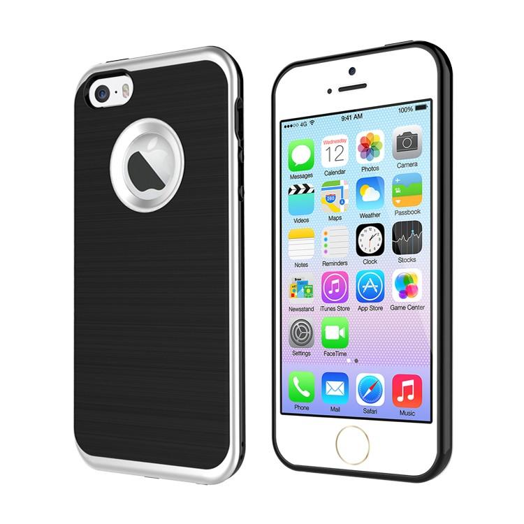 funky case iphone 7 plus