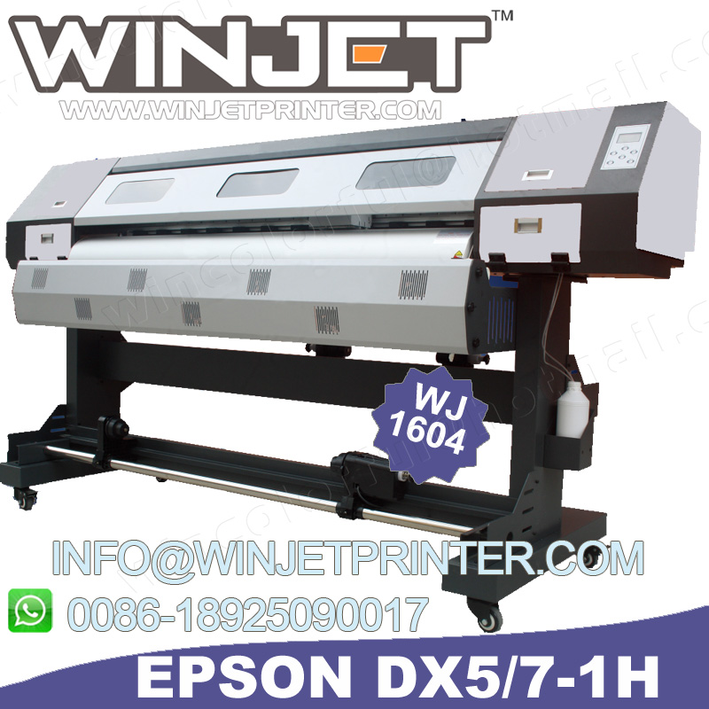Hot Sale Bangladesh Vinyl Banner Printing Machine Wj With Ep - Vinyl business bannersonline get cheap printing vinyl banners aliexpresscom alibaba
