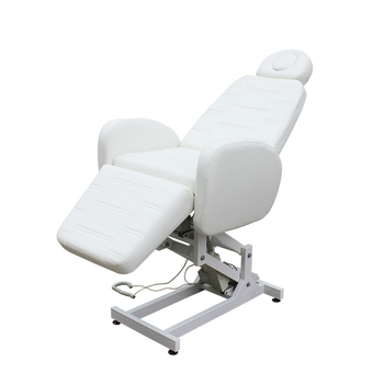 8837 newest model wholesale beauty bed electric adjustable massage table