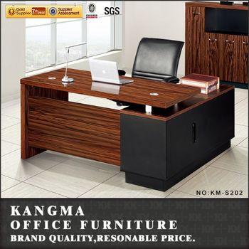kangma office furniture liquidation miniature structure computer