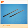 Sterile disposable carbon Skin Graft Knife Blade