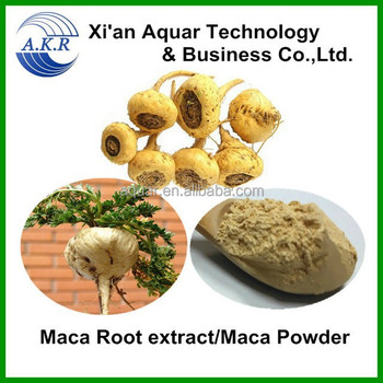 Peru maca powder and organic maca root powder and free sample