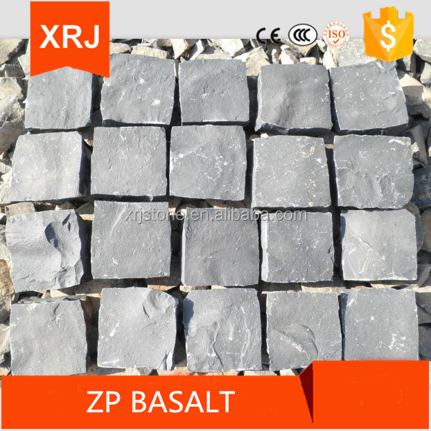 Cheap Landscaping Stones outdoor paving tiles, outdoor paving tiles suppliers and