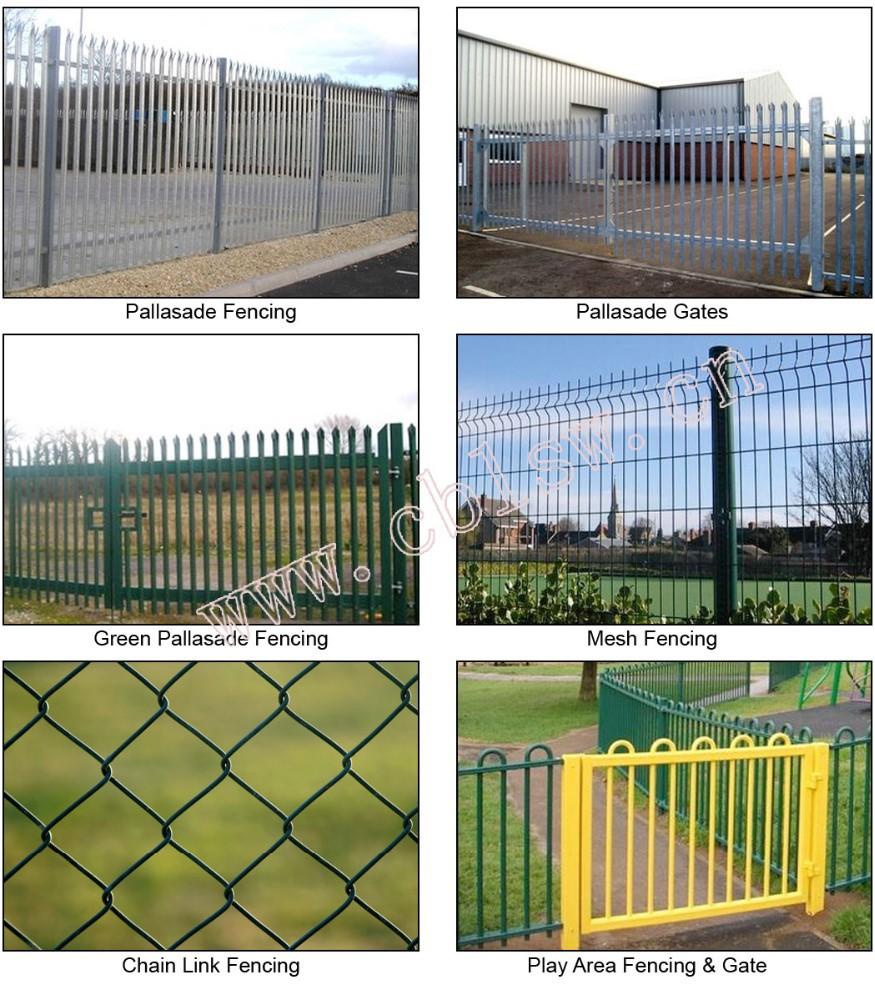 Trova le migliori recinzioni per cani usate produttori e ...