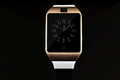 New Arrival Smartwatch Apro M08 V1 8G memory bluetooth smart Watch phone 1 3M camera Support