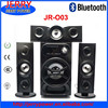 /product-detail/wholesaler-3-1-surround-stereo-home-theater-speaker-system-o03-with-bt-and-fm-60624442499.html
