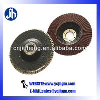 good price 3m abrasive disc high quality for metal/wood/stone/glass/furniture/stainless steel