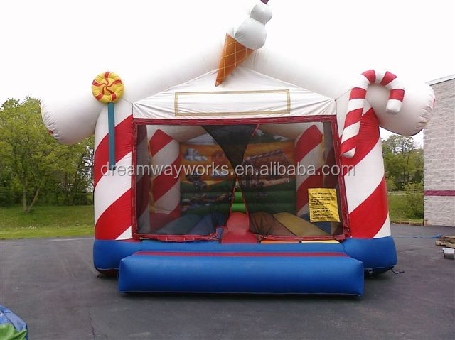 Inflatable_Candyland_Bounce_House.jpg