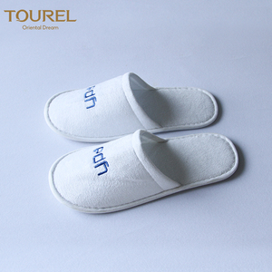 b1974440de67 China Spa Room Slippers