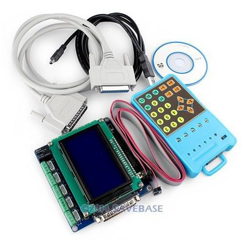 Cheap Gcode Cnc, find Gcode Cnc deals on line at Alibaba com