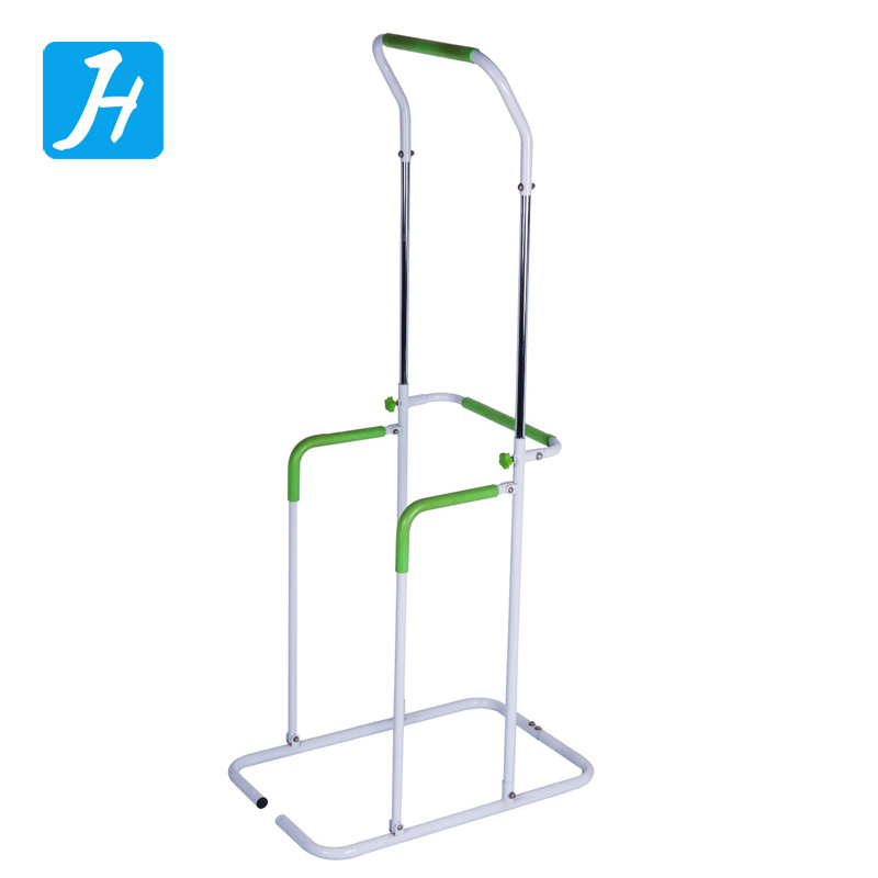 Indoor High Quality Fitness Multi-functional Trainer chin up bar for taking exercise Newest factory sale unique design power tow