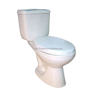 Professional factory bathroom wc toilet seat for sale