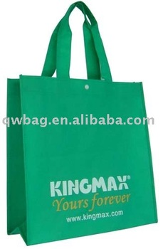 the new design china big shopper bag for shopping and promotion