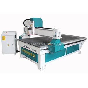 1325 1530 Standard frame CNC Wood carving 3d router/MDF cutting cnc machine