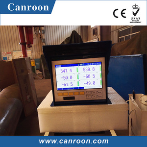 made in China Canroon brand factory price induction heating power source for PWHT