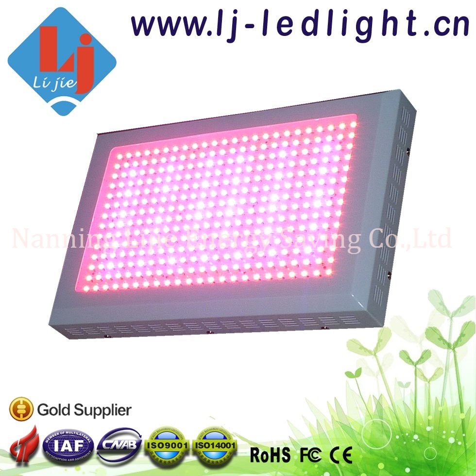 Commercial Led Grow Lights 1000w Led Grow Light 333x3w