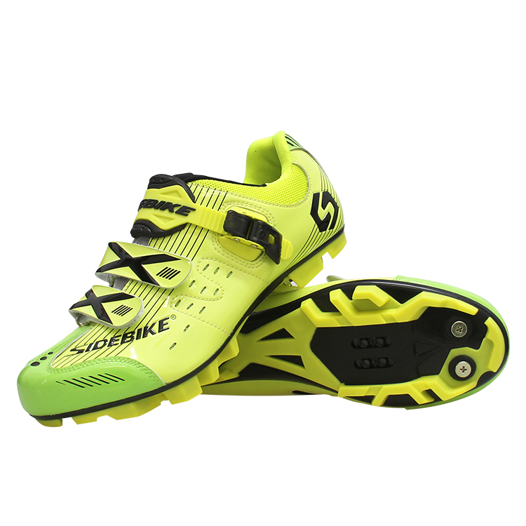 mountain cycling men china picture quality best cheap sports bikes Professional shoes mtb HXw0qSz