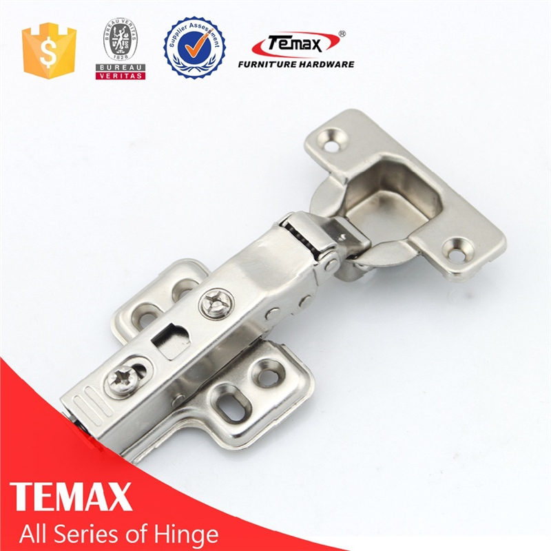 No Slam Cabinet Hinges, No Slam Cabinet Hinges Suppliers and ...
