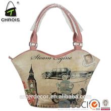 75027d96c6 China mk bags china wholesale 🇨🇳 - Alibaba