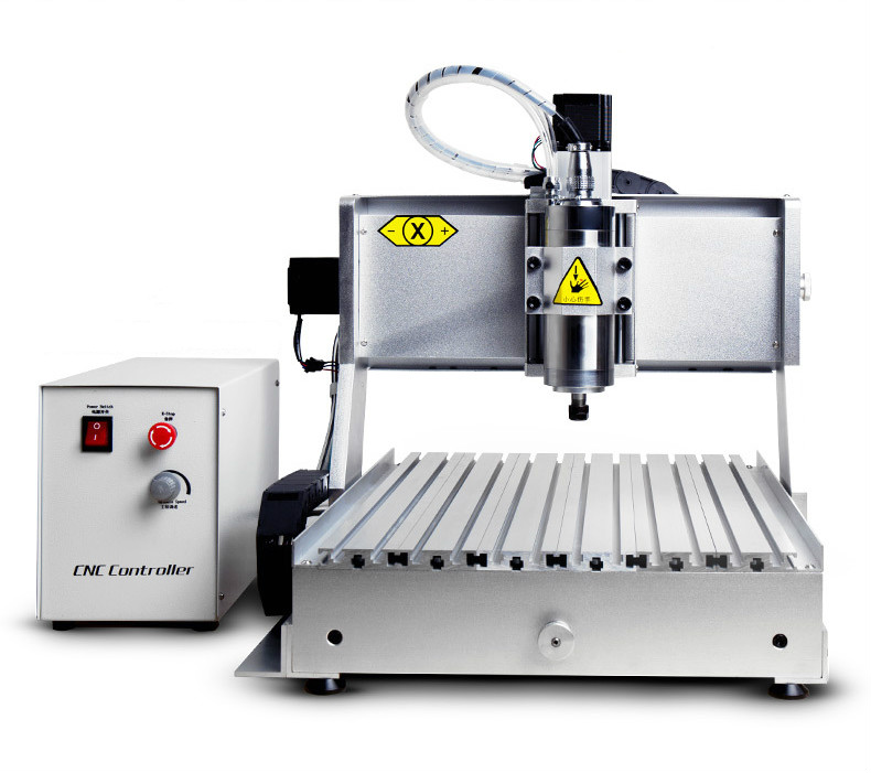 China 4 axis cnc 6040 router wholesale 🇨🇳 - Alibaba