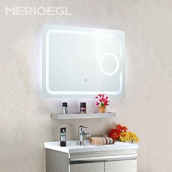 grossiste eclairage miroir salle de bain ip44-acheter les