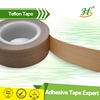 HS-203-2 high temperature resistant masking 0.18mm teflon tape