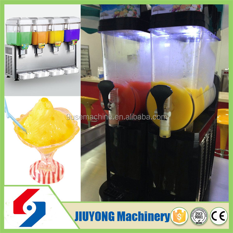 best buy snow cone machine