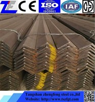 carbon steel angle iron sizes 50x50