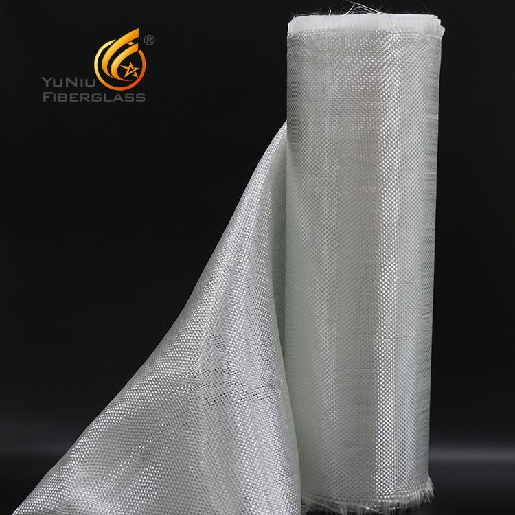 Buy E Glass Glass Fiber Plain Woven Roving Fiberglass Cloth - Buy  Fiberglass Cloth,Glass Fiber Plain Woven Roving,Plain Woven Roving  Fiberglass Cloth