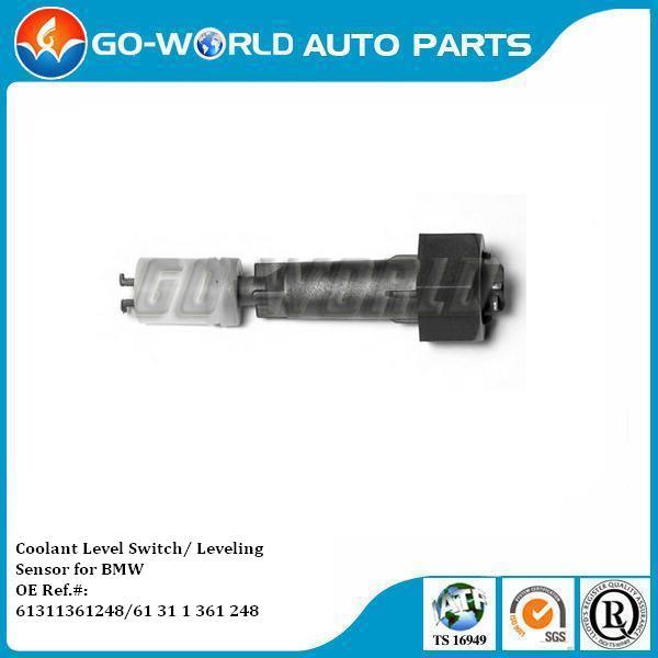 BMW MTC Coolant Level Sensor E23 E24 E28 E30 # 61 31 1 361 248