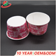 Best selling products PE film gelato ice cream muffin paper cake cup,Greaseproof Baking Paper Cup Cupcake Wrappers Cupcake Line