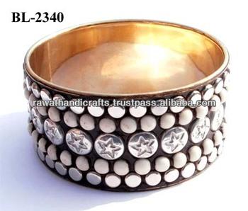 cb7c6de0ae707 Khazana Jewellery Bangles - Buy Khazana Jewellery Bangles,Indian Jewelry  Exporter,Indian Jewelry Manufacturer Factory Product on Alibaba.com