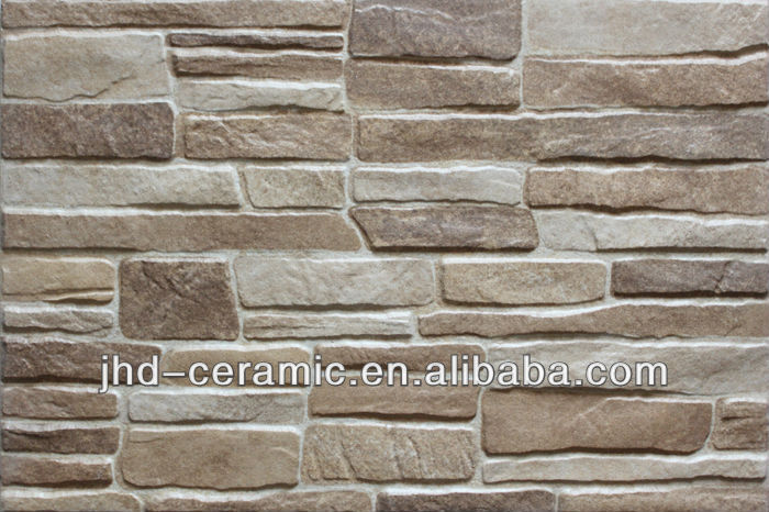 Exterior Wall Tile House, Exterior Wall Tile House Suppliers and ...