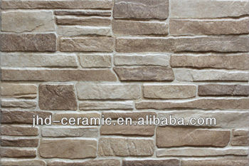 Cheap House Designs Exterior Wall Tile Buy Exterior Wall Tile