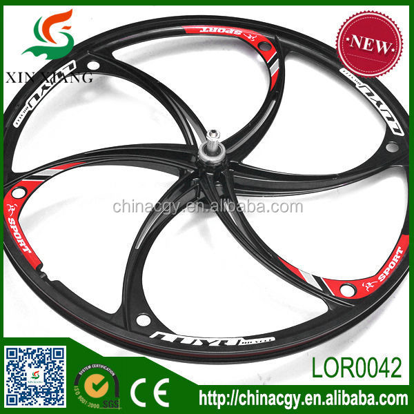 alibaba express wholesale Aluminium bicycle rim carbon bicycle rim