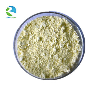 Hot Sale with high quality guar gum uses price
