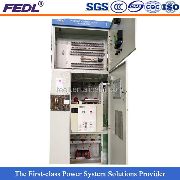 XGN2 China supplier 10kv power distribution ht switchgear