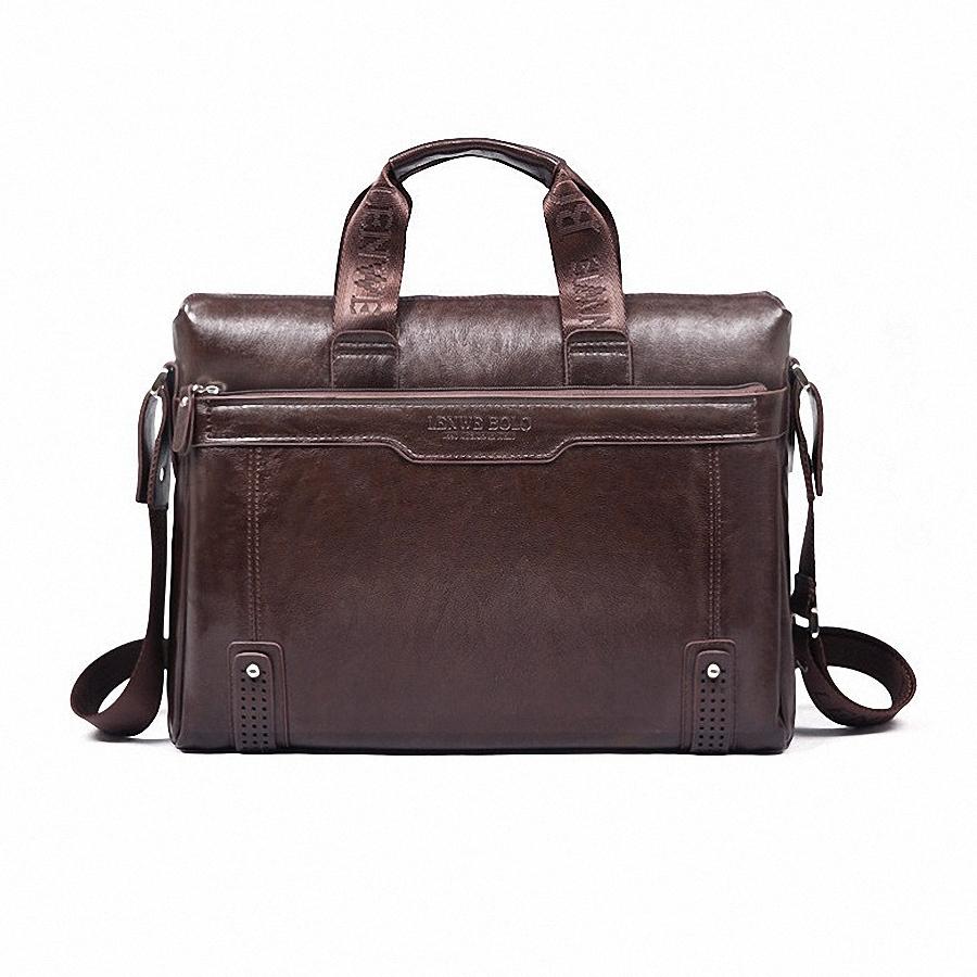 online kaufen gro handel italien designer handtaschen aus china italien designer handtaschen. Black Bedroom Furniture Sets. Home Design Ideas