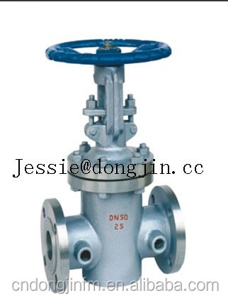 Jacket Gate Valve Oil And Gas,China Supplier,Electric Gates China ...