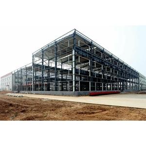 Pengyi guangzhou warehouse