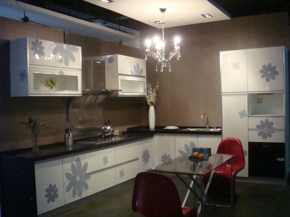 cucine angolo moderne all'ingrosso-acquista online i migliori ... - Ingrosso Cucine