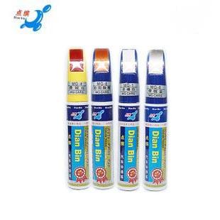 Для автомобиль mg mg3 mg6 mg7 mg5 особое касание вверх ручка ремонт касание вверх ручка