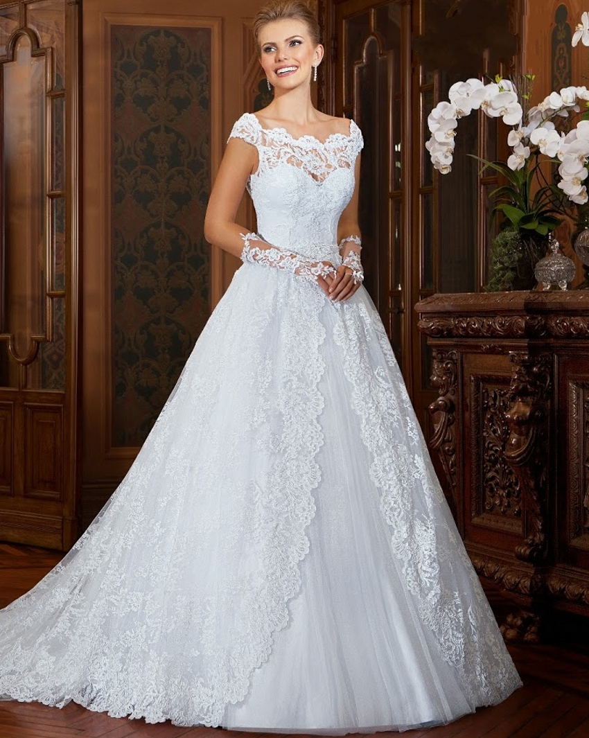 Wedding Dresses From China Reviews 2016 99